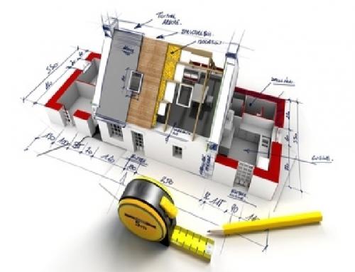 AVVISO – Variazioni numero unità immobiliari