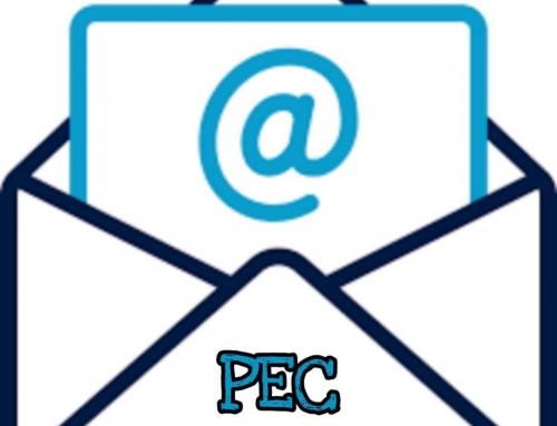 Segnalazioni di abbandono rifiuti tramite email